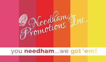 Needham.png