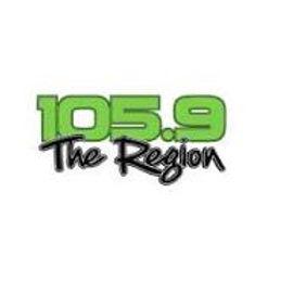 105.9 the region.jpg