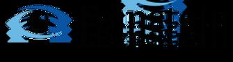 wide-logo-caption.png