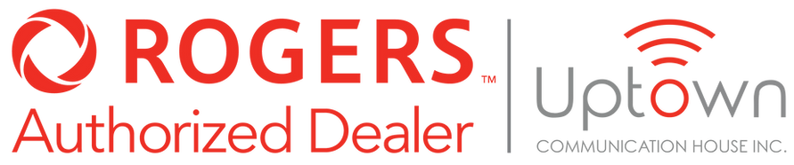 R4B Logo.png
