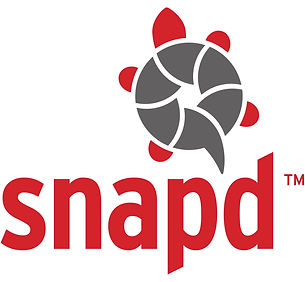 snapd_logo-01.jpg