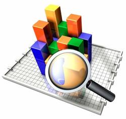 business-analysis
