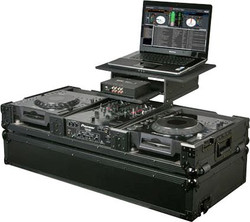 Digital Audio Systems