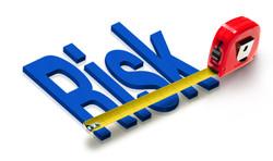 Due+diligence+Risk
