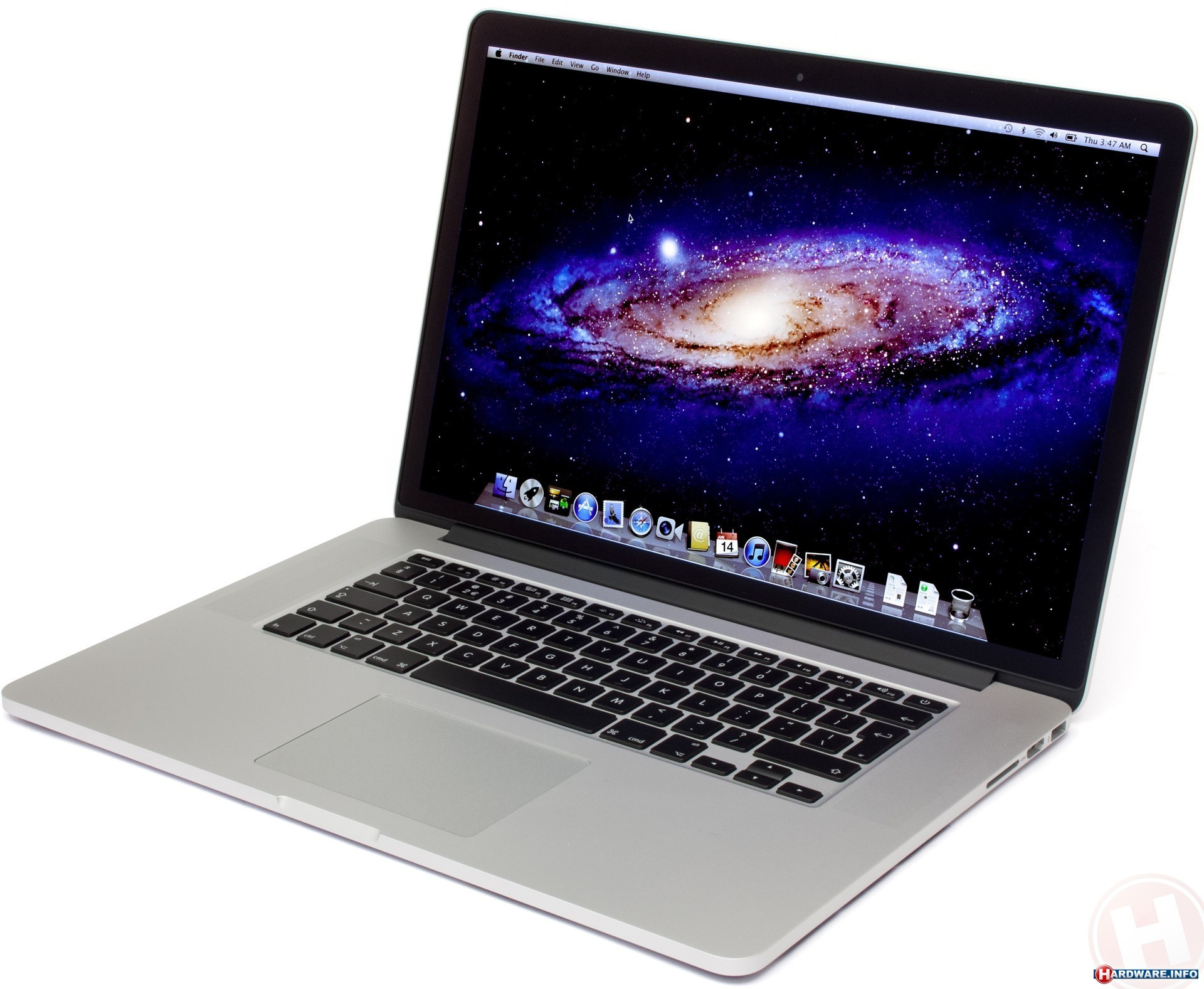 apple_macbook_pro_retina