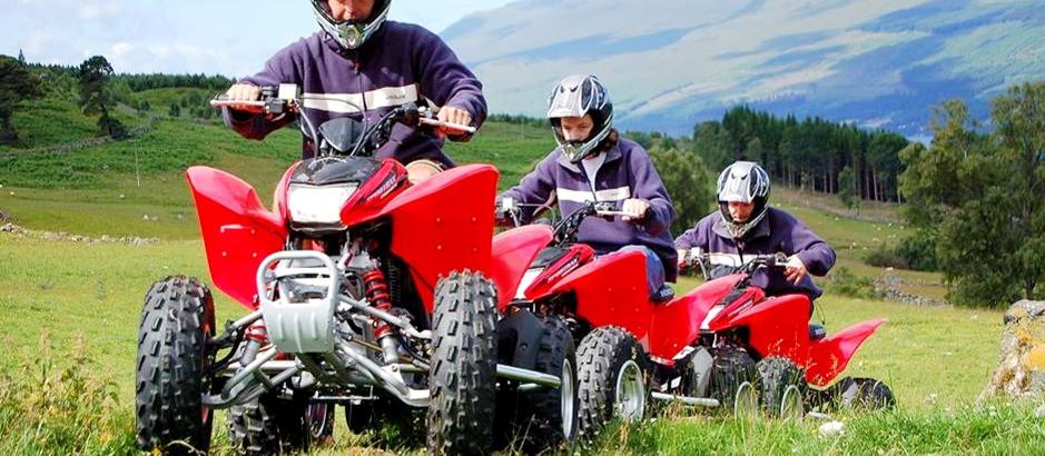 ATV Quad Bikes .jpg