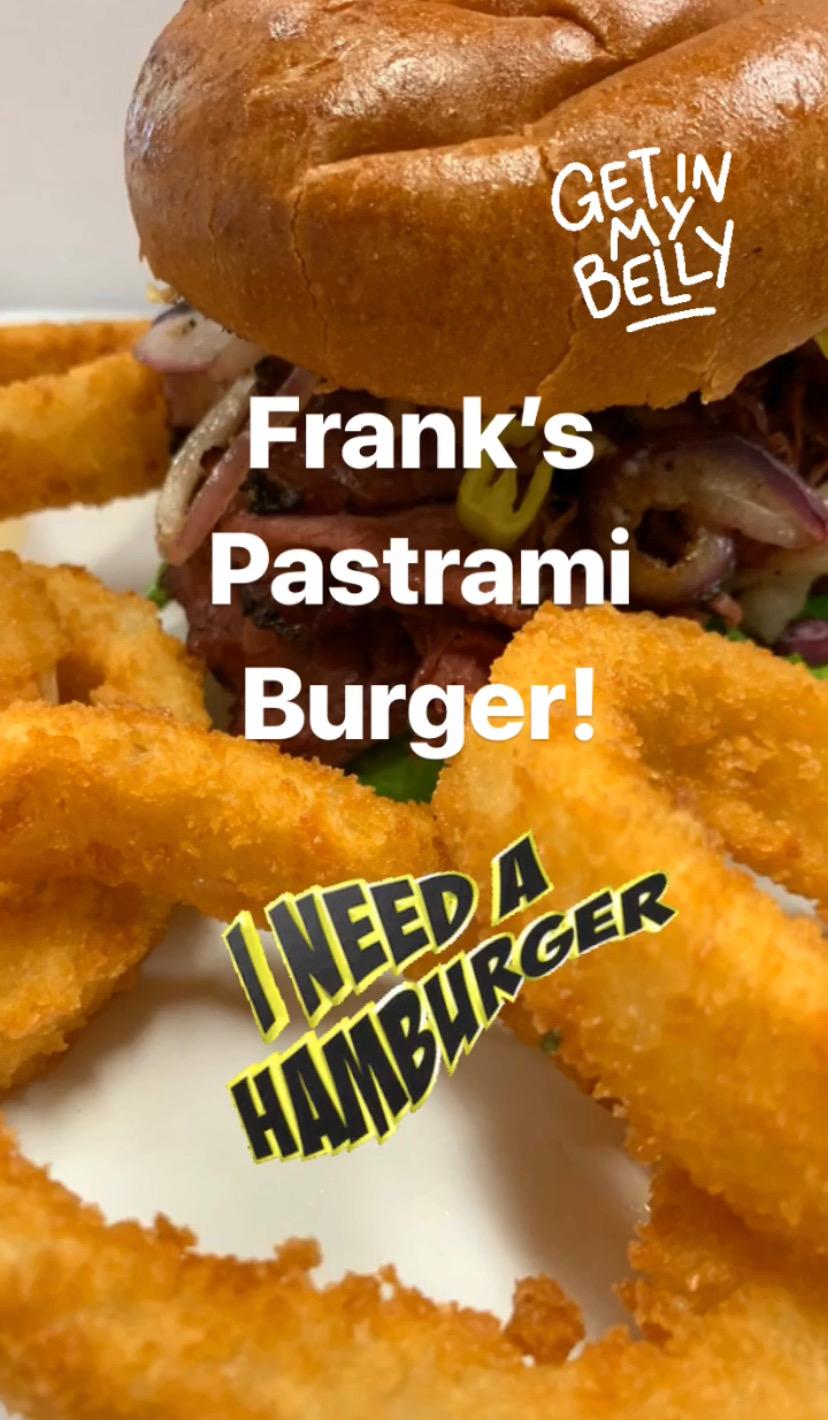 Pastrami burger05