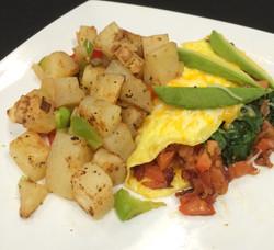 Jr California omelet  (1)