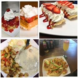 breakfast collage 02