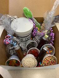 Ice cream sundae kit 01.jpg