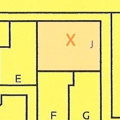 location J.jpg