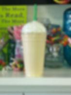 balsamic vanilla.JPG