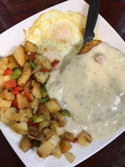 CFS breakfast (1)