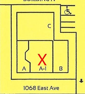 location 01.jpg