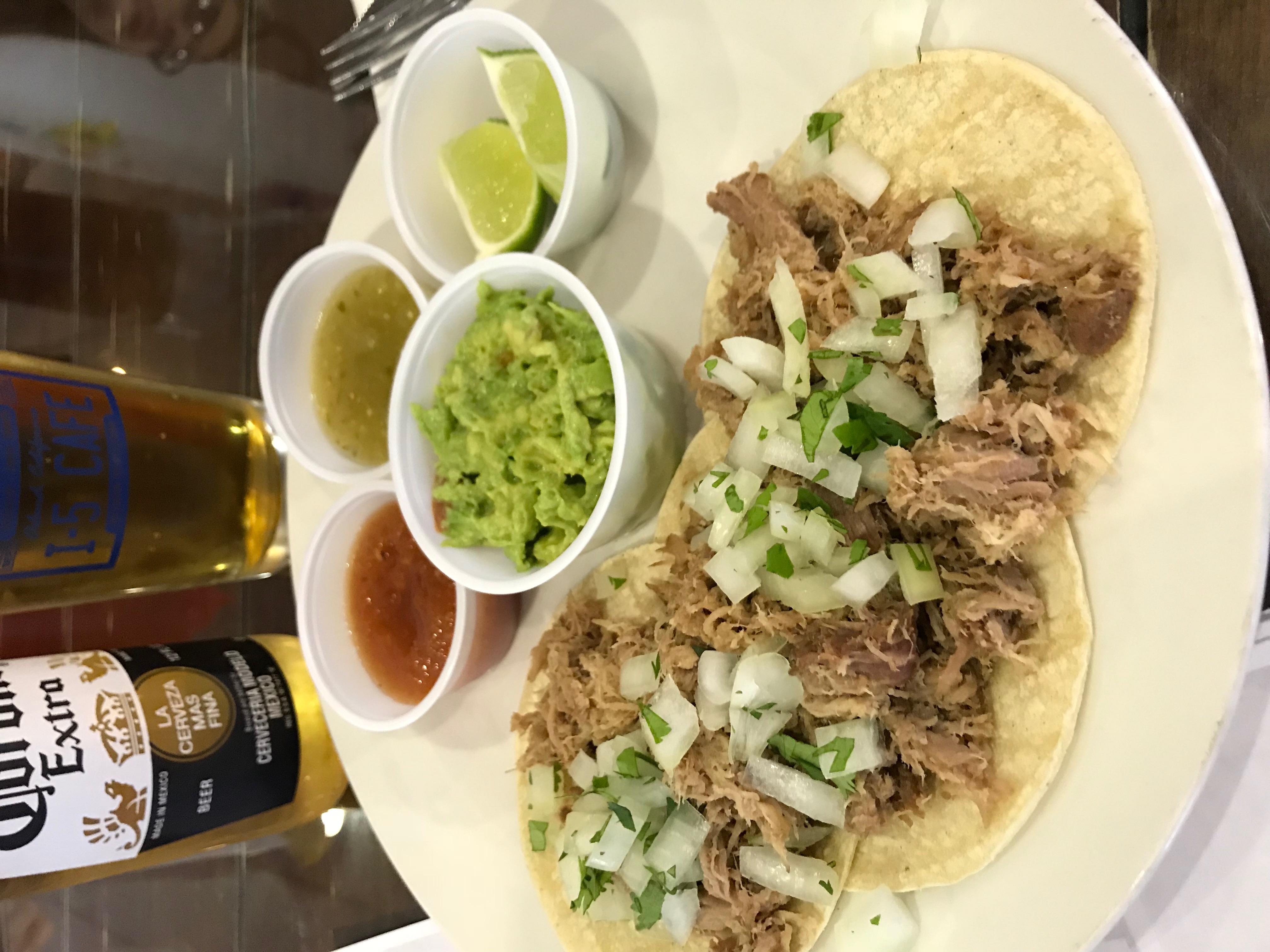 street tacos 03