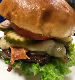 Santa Fe burger (1)