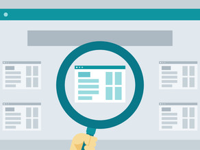What Is HGHTP? Learn How to Improve Your Website