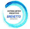 BREVETTO LOGO BB.jpg