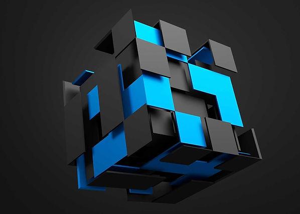BLACK BOX IMAGE.jpg