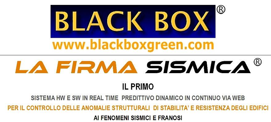 BB FIRMA SISMICA 1.jpg