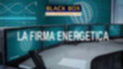 BB CONTROL ROOM FIRMA ENERGETICA.jpg