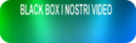 BB BOTTONE 2.jpg