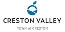 creston logo.png