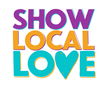 Show Local Love Logo Luth.png