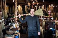 crawford-bay-artisans-dan-seguin-7.jpg