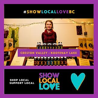 Show Local Love Social Media Post 1.png