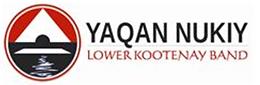 yaqan logo.png