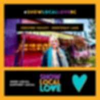 Show Local Love Social Media Post 4.png