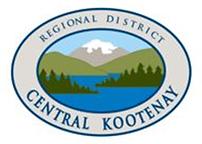 kootenay logo.png