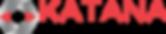 Katana Marketing Logo