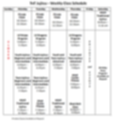 weekly schedule2.2.png