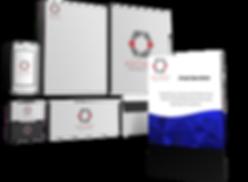 Katana Marketing Print Services