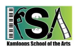 KSA Logo.jpg