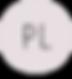 Edited PL Logo.png