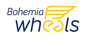 Logo Bohemia Whees
