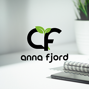 Anna Fjord