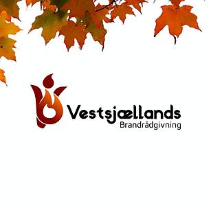 Vestsjællands Brandrådgivning