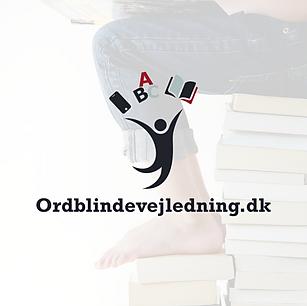 Ordblindevejledning.dk