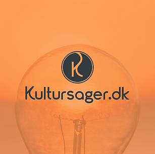 Kultursager.dk