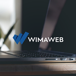 WimaWeb