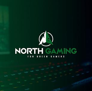 North Gaming