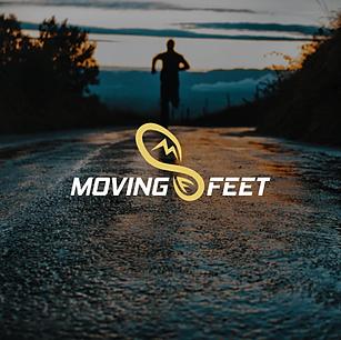 Moving Feet