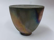 Pottery courses  and Ceramics workshops in Greece