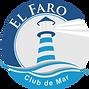 Logo El Faro Chico.png