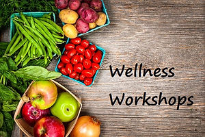 Wellness_workshops_1.jpg