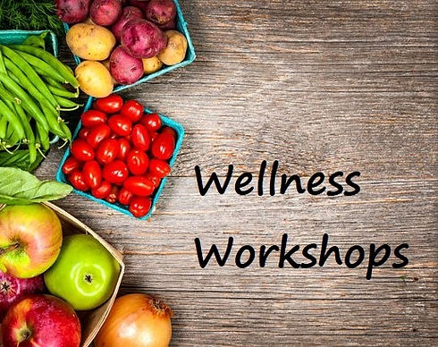 Wellness_workshops_1.1.jpg